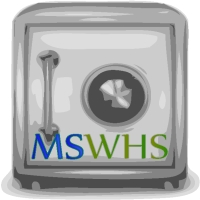 Installing WS2012 Essentials on the HP MediaSmart Server