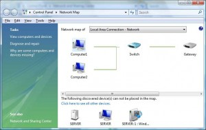 NetworkCenter