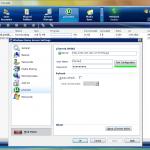uTorrent add-in UPDATED