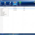 Add-in AutoExit 2008 for Windows Home Server