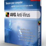 Anti-Virus for WHS &#8211; The Re-match