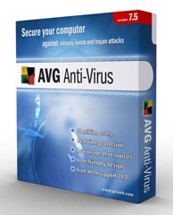 AVG_Antivirus_Box