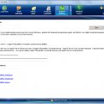 Add-In - SageTV 6.26 RC - Stream Digital Media from WHS
