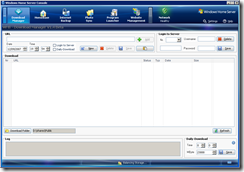 Download_Manage_1.4