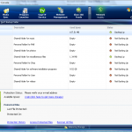 Add-In:KeepVault WHS beta 2.1 - An online backup service for your WHS