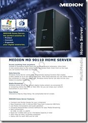 MEDION_Home_Server_MD_90110_0001