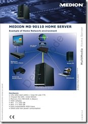 MEDION_Home_Server_MD_90110_0002