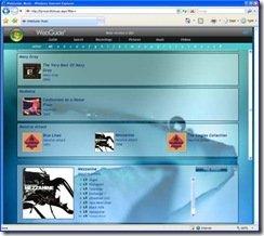 WebGuide