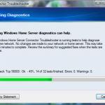 Windows Home Server Toolkit V1 Released