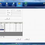 Add-In - Windows Home Server Event Monitor