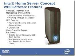 Intel_ 10