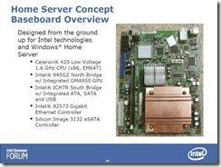 Intel_ 2