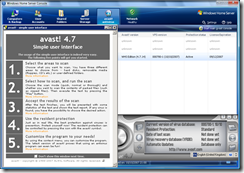 Main_Avast_console