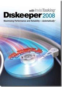 dk2008-gen-flat