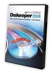 DK2008-Gen-Left