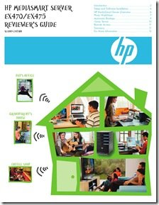 HP-Reviewers-Guide