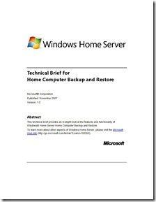 Windows_Home_Server_Home_Co