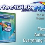 PerfectDisk for Windows Home Server Updated