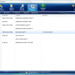 Add-In: Recorded TV Manager 3.4.5