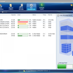 Add-In: Windows Home Server Disk Management 1.0.8.6