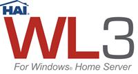 WL3-Logo