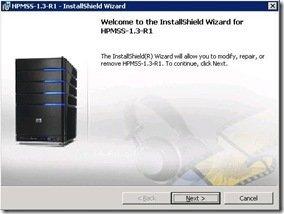 hpmss-13-r1_install
