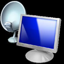 Remote_Desktop_Connection_Icon