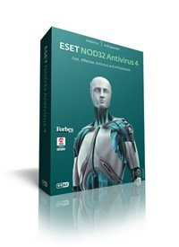 ESET_NOD32_Antivirus_4