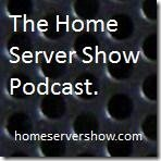 The Home Server Show Podcast