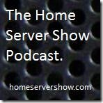 The Home Server Show Podcast #46