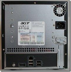 DSC04974