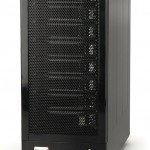 VIA NSD-7800 Review
