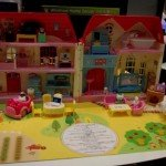 WHS &#8211; The Dolls House Version