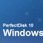 30% Off PerfectDisk 10 Windows Home Server