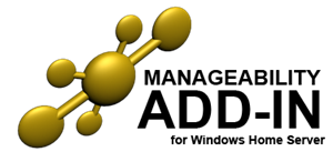 Manageability Logo