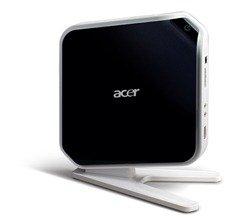 Acer R3610 side