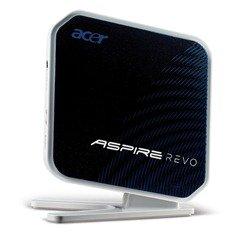 Acer Revo R3610