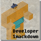 Developer Smackdown Podcast