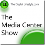 The Media Center Show Talks Vail