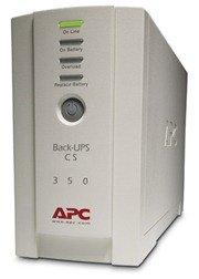 APC CS 350