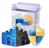 Microsoft Security Essentials 2.0 beta