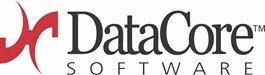 DataCore Sofware Logo