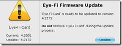 Eye-Fi (26)