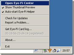 Eye-Fi (38)