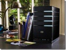 HP-MediaSmart-Server-EX490_Image-1-300x225