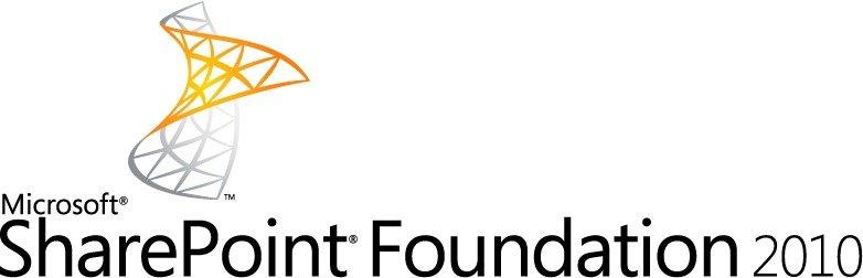 sharepoint foundations 2010