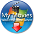 Add-In: My Movies for WHS Updates