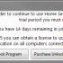 Add-In: Home Server Status 2.0