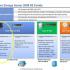 Windows Storage Server 2008 R2 Essentials Presentation in Louisville