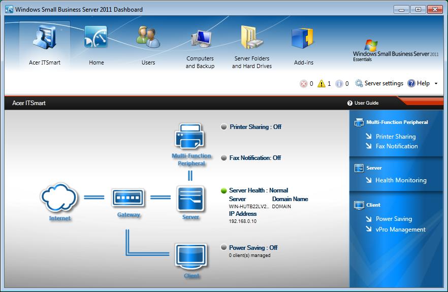 microsoft windows server 2012. полное руководство моримото скачать